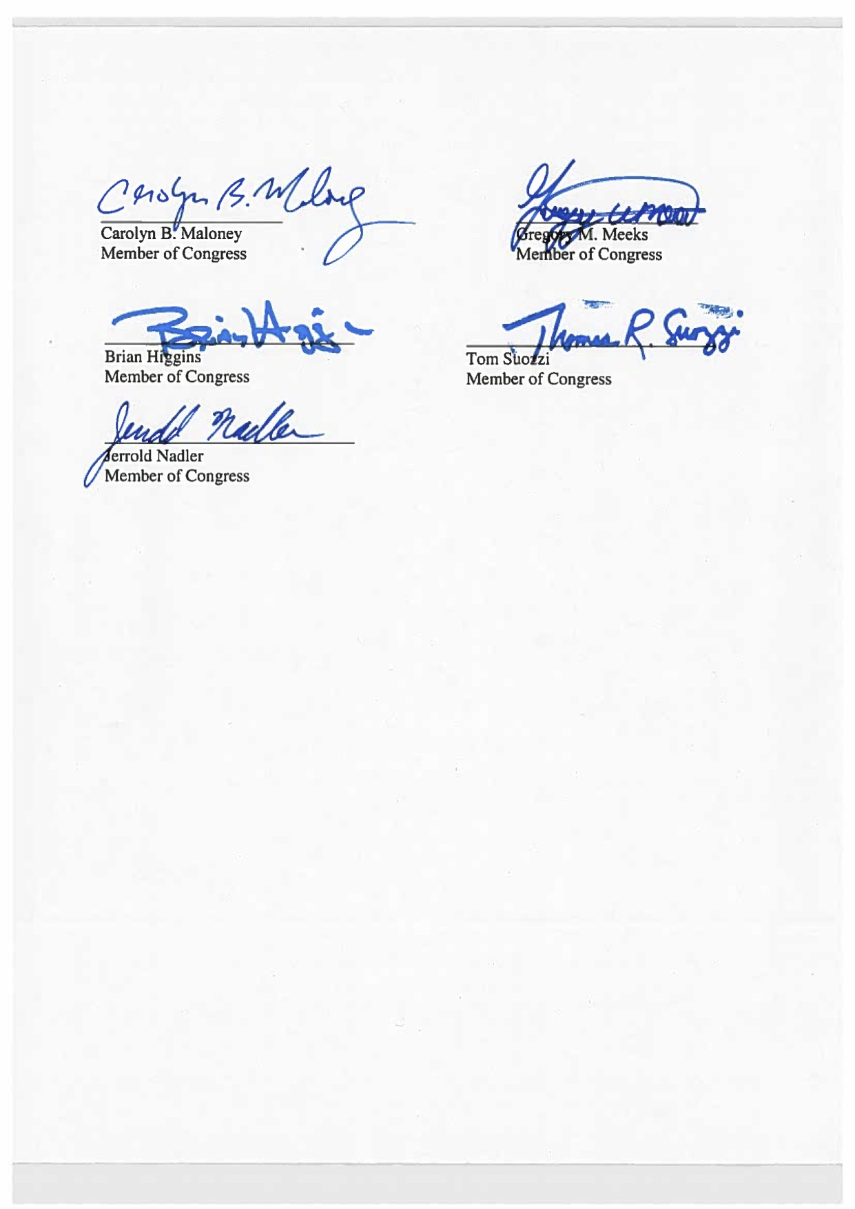 Congressional Letter P3 .jpg