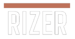 Rizer_small.png