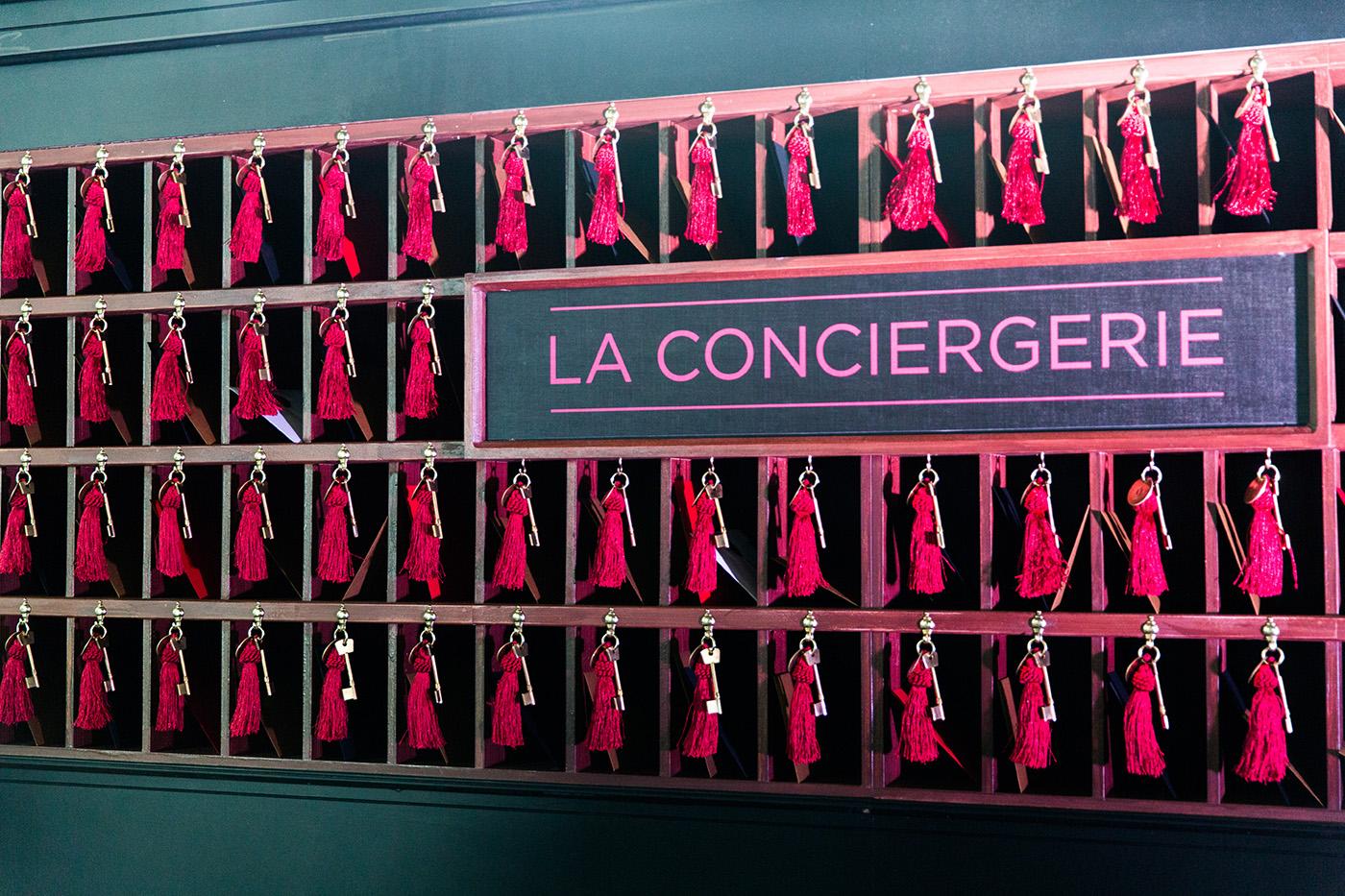 Cartier-11_web.jpg