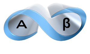 Always Beta Founded by Israel Stol