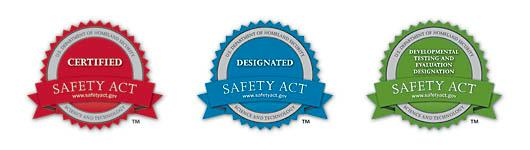 st-safety-act-marks.jpg