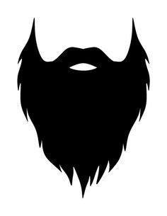 Beard Contest and Shaving Permit -