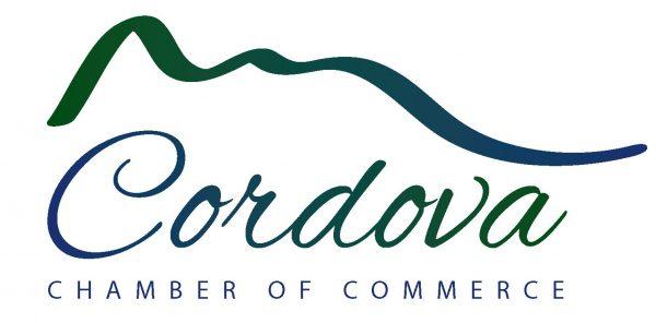 CordovaChamber_logo-e1519713002784.jpg