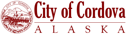Logo and Seal red.png