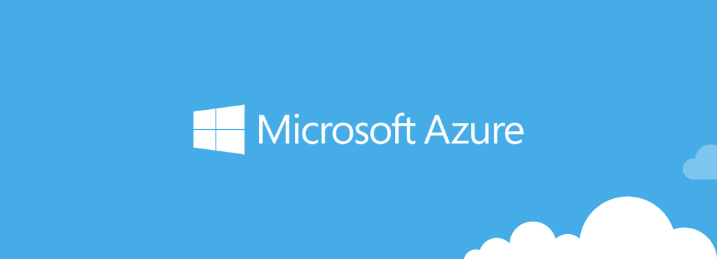 windows-azure-cloud.png