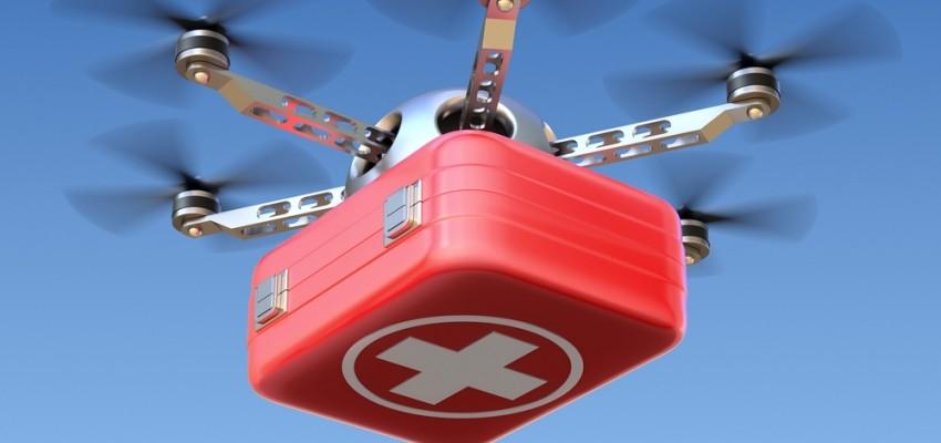 drone med.jpg