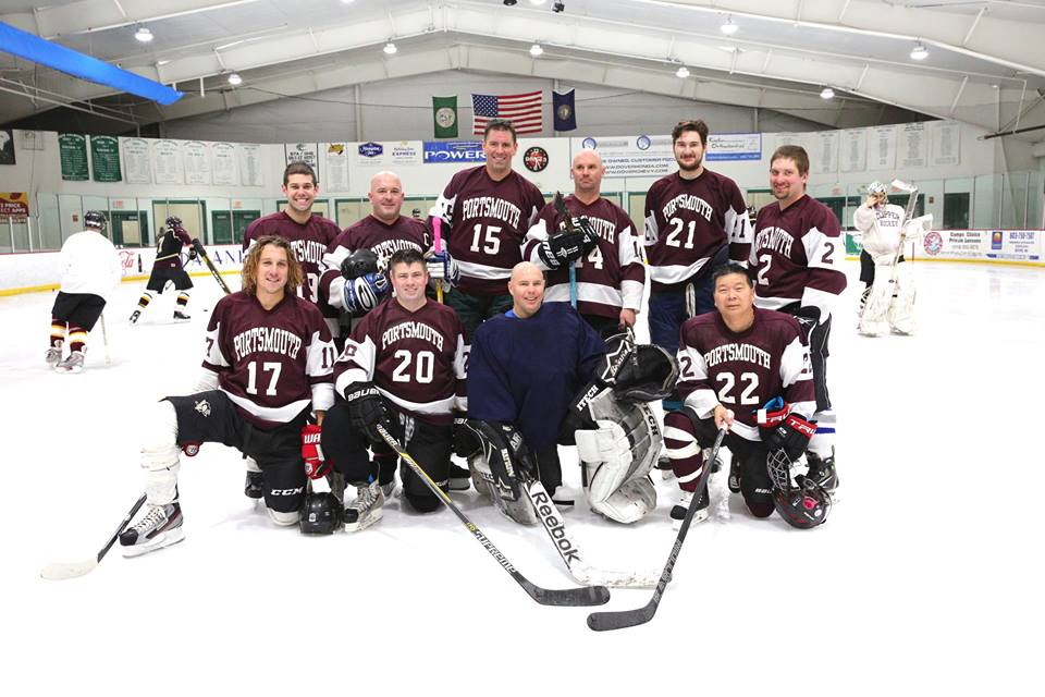 Team Photo - Maroon.jpg