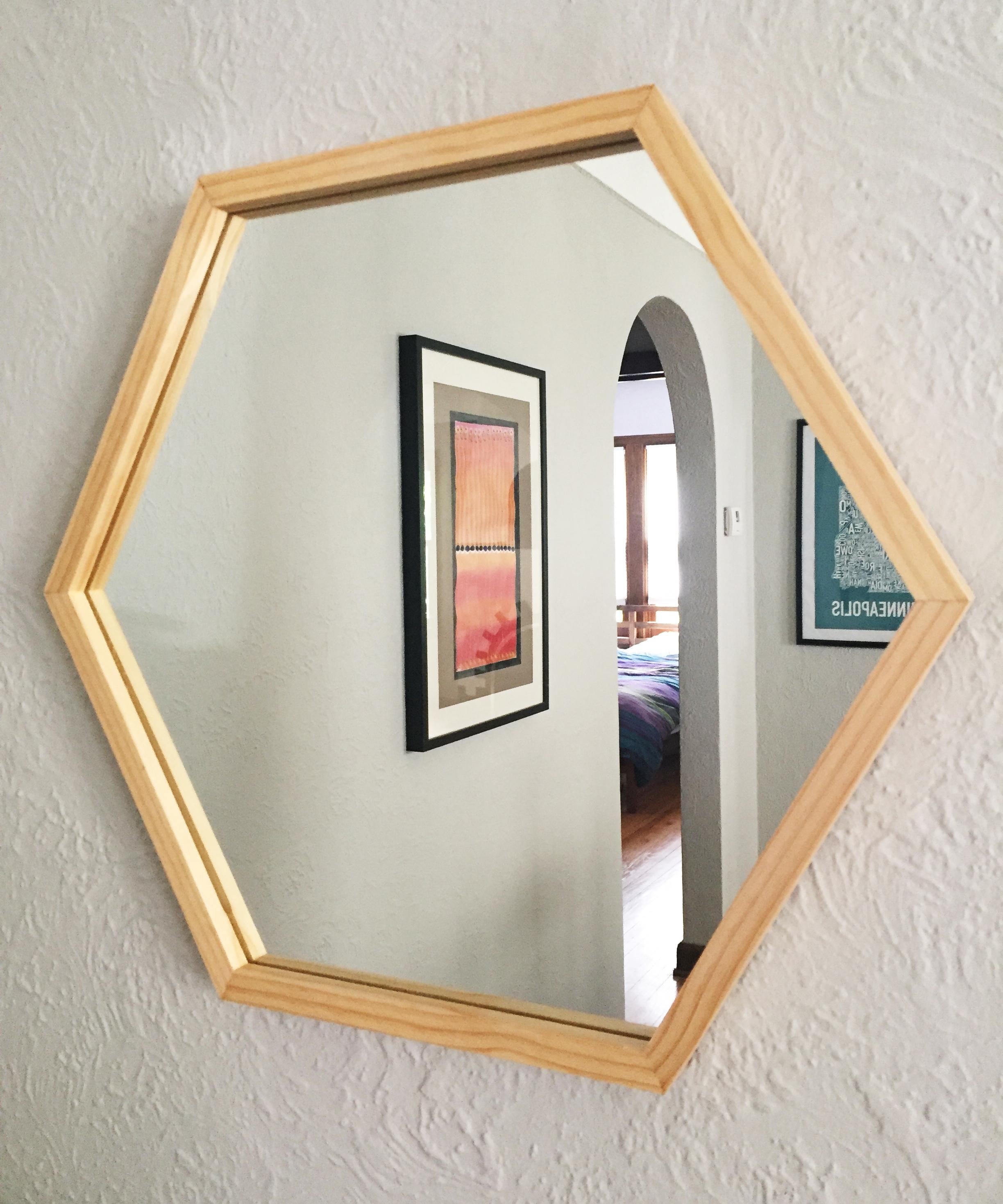 LargePine_Mirror.jpg