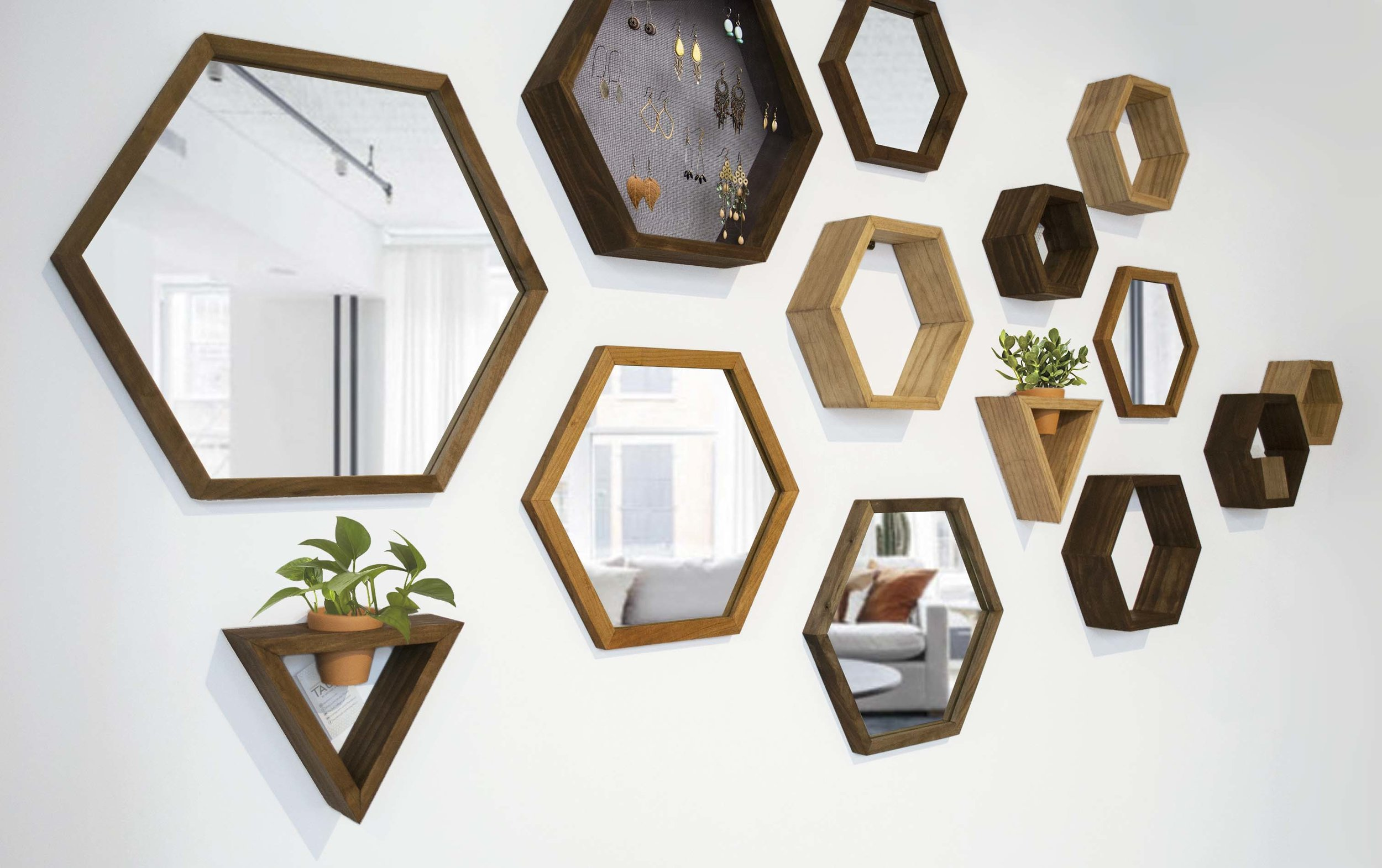 WallofHexagons_cropped.jpg