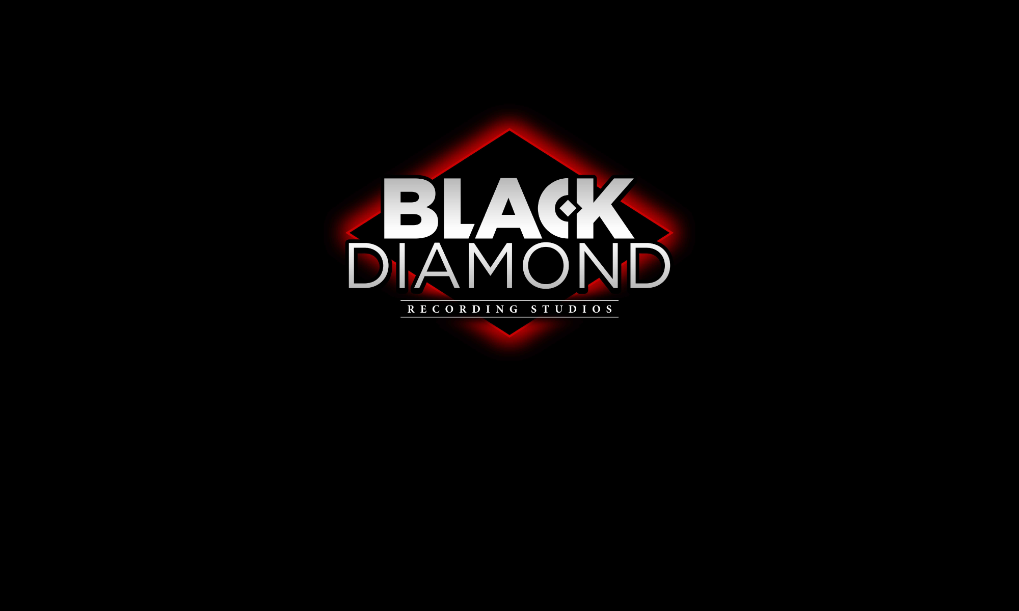 - Black Diamond Studios is a local recording studio that prides itself on utilizing cutting-edge technology to help people get the sound they desire. Portland, Oregon.
