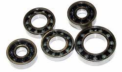 bearing_250-02.jpg