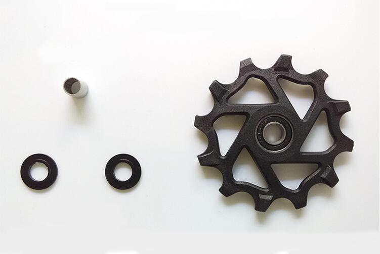 Bicycle-rear-derailleur-pulley-12-t-Jockey-font-b-Wheel-b-font-SRAM-XX1-High-composite.jpg
