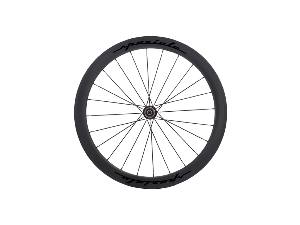 SATURNO DISC Road Disc Clincher/Tubeless Wheels (CLICK HERE)