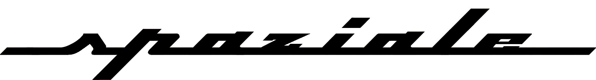 Spaziale Black Logo.png