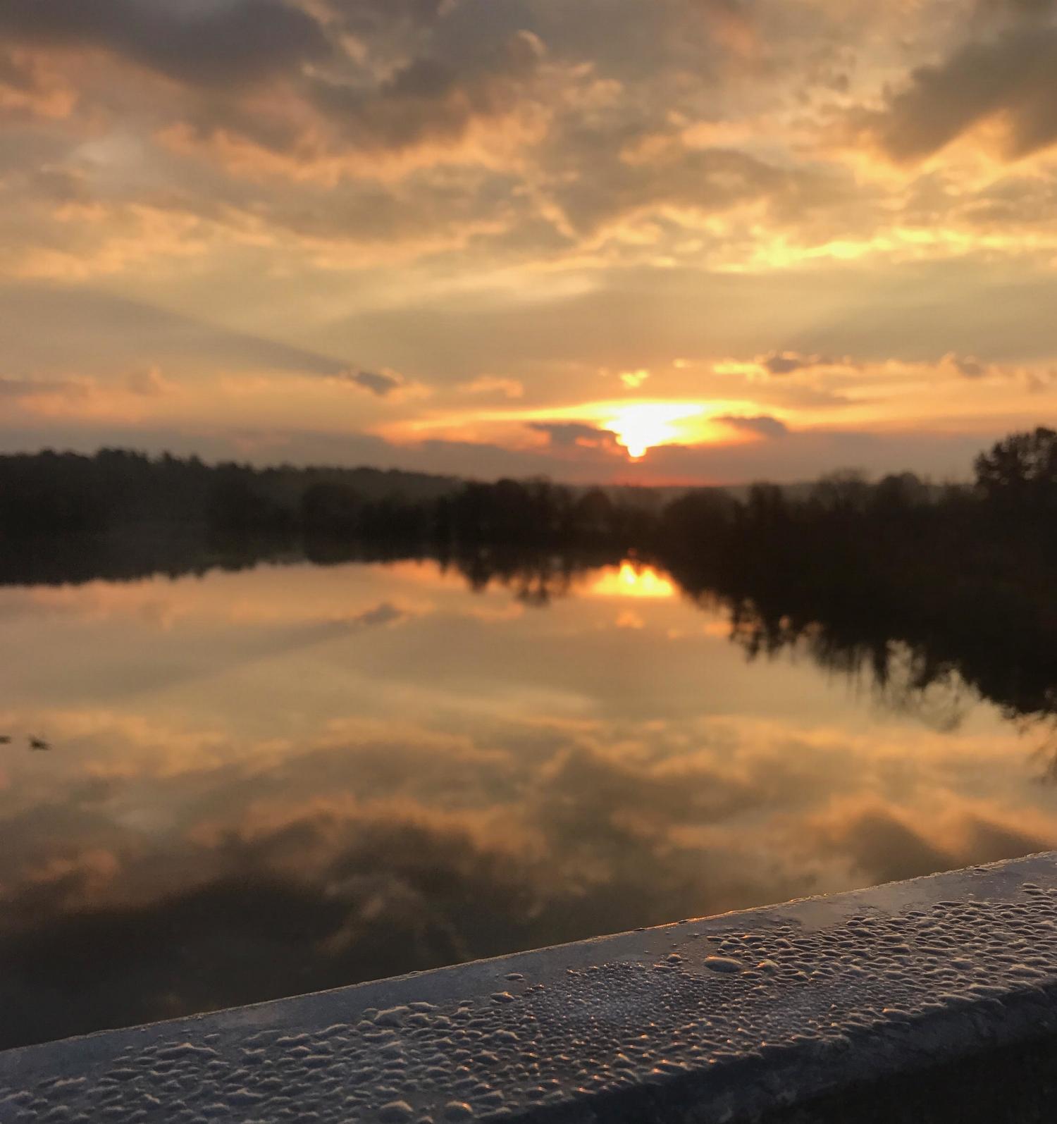Urbann Arbor_Huron Bridge View.jpg