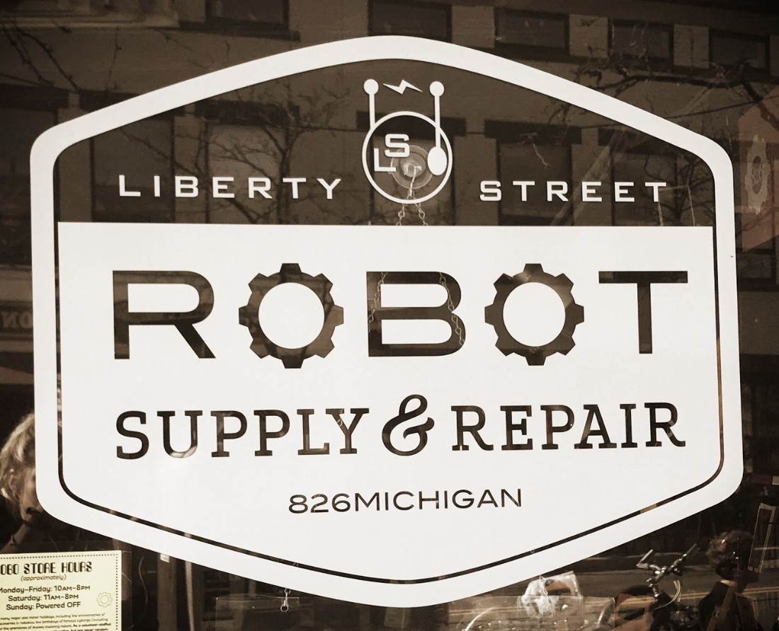 Urbann Arbor_Robot shop.jpg