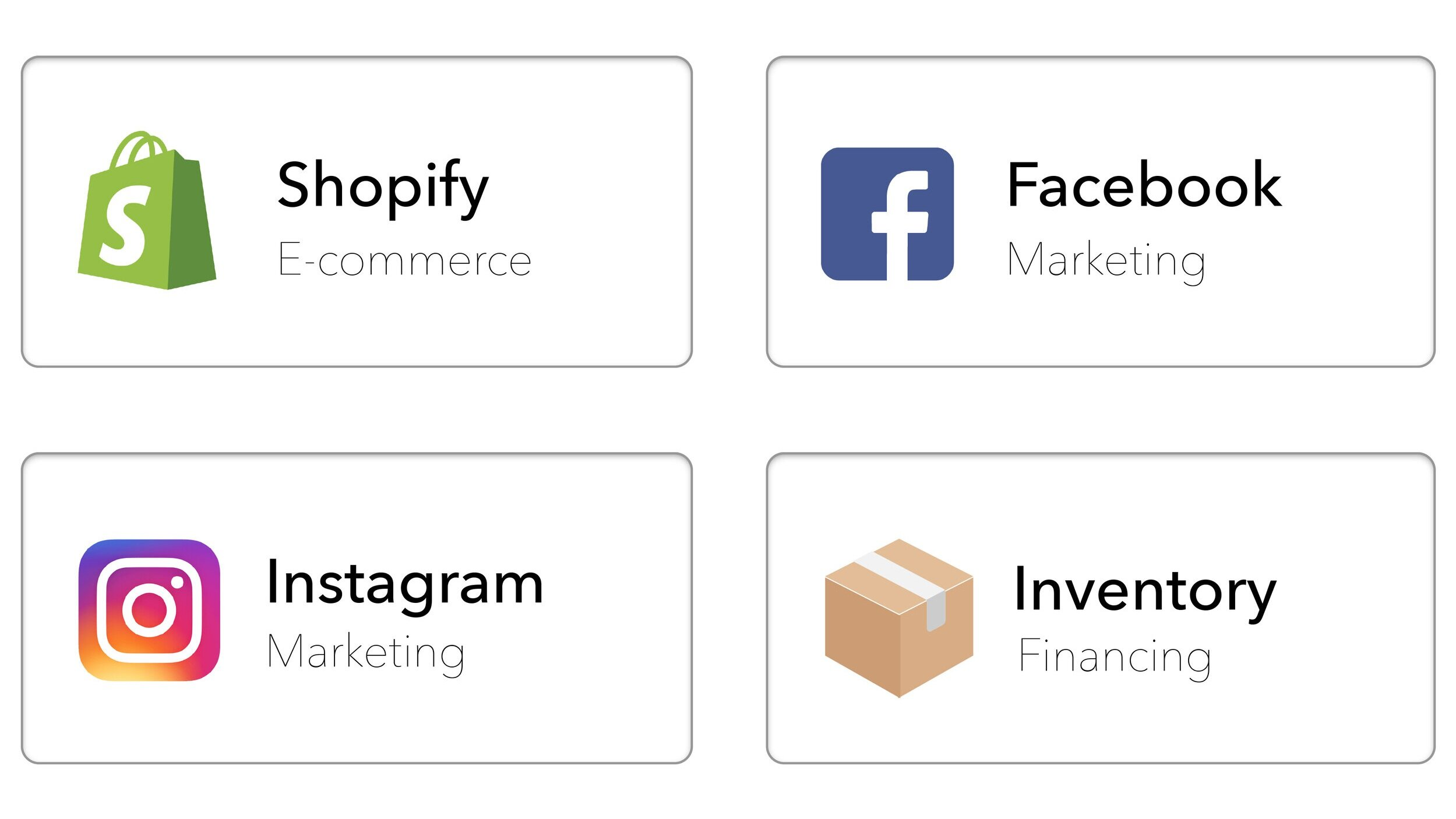 Shopify%2C+Facebook%2C+etc.+copy.jpg