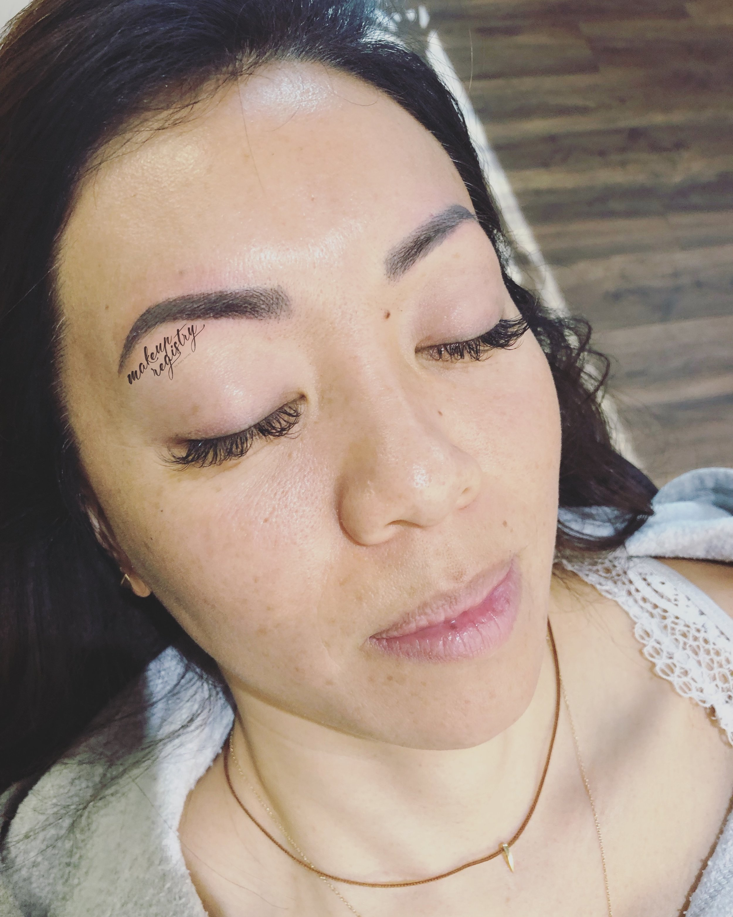 Learn how to serve others in the art of Microblading so you can make more money!