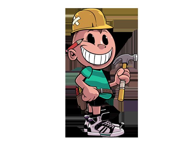 Builder-Kid.png