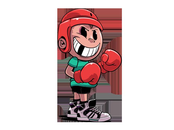 Boxer-Kid.png