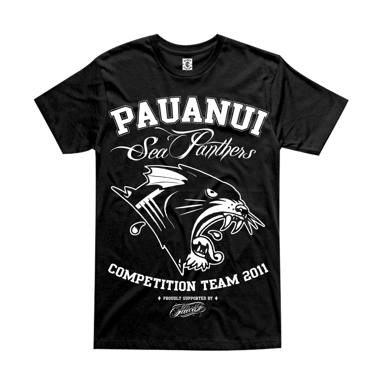 pauanui sea panthers.jpg