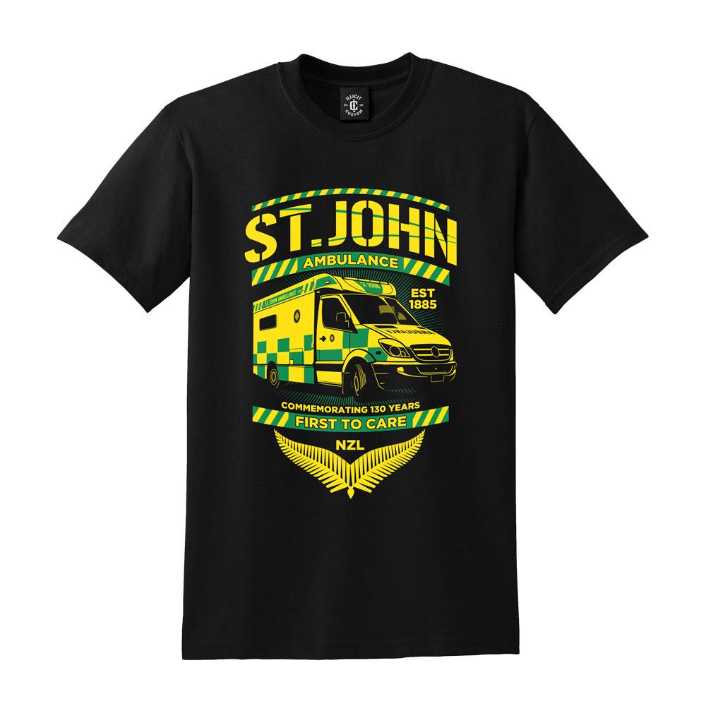 st-john-T.jpg
