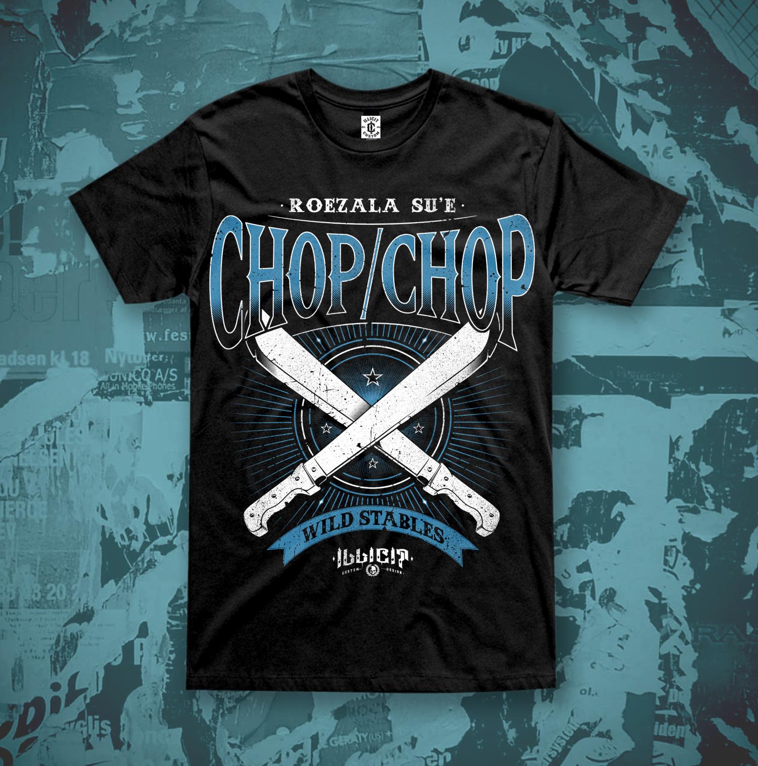 ChopChop.jpg