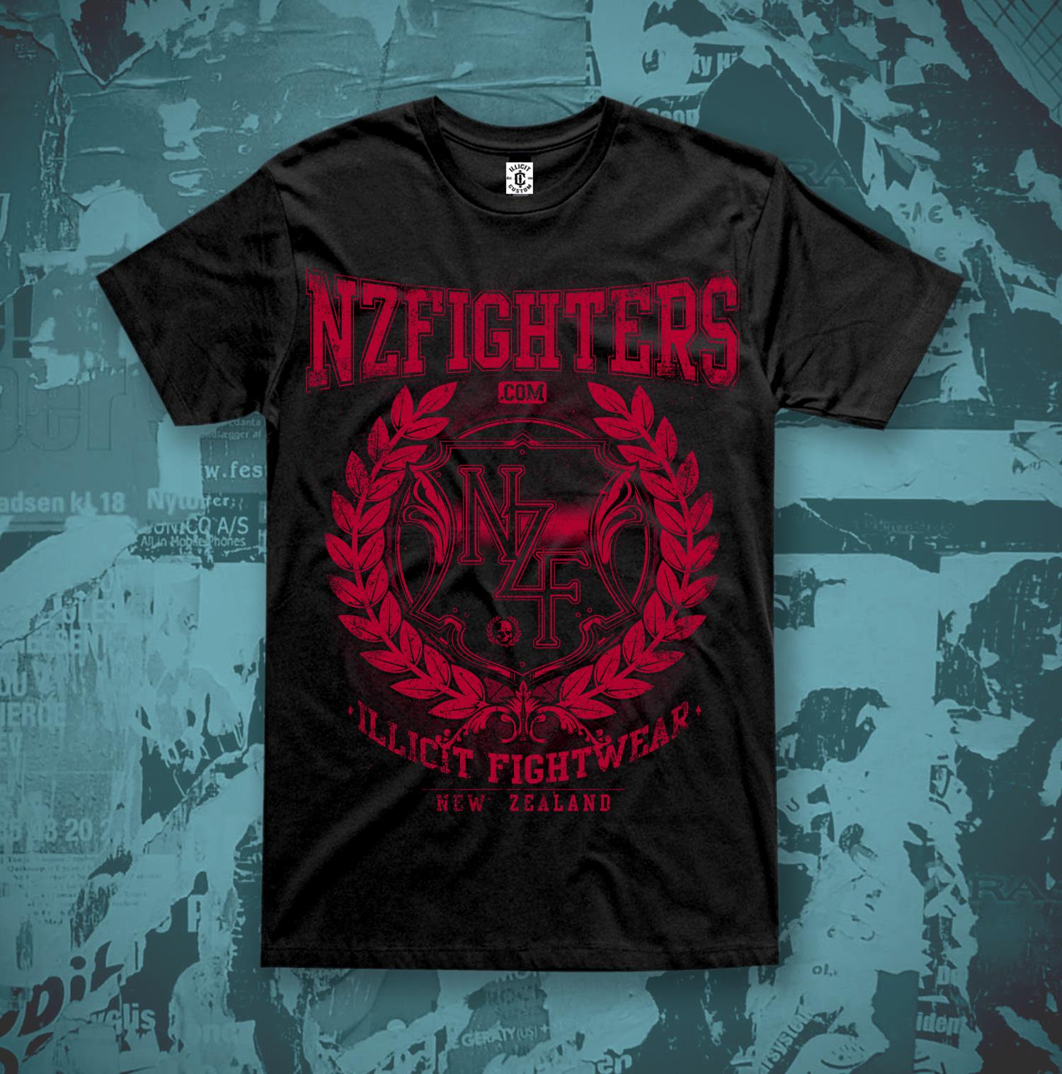 nzfighters.jpg