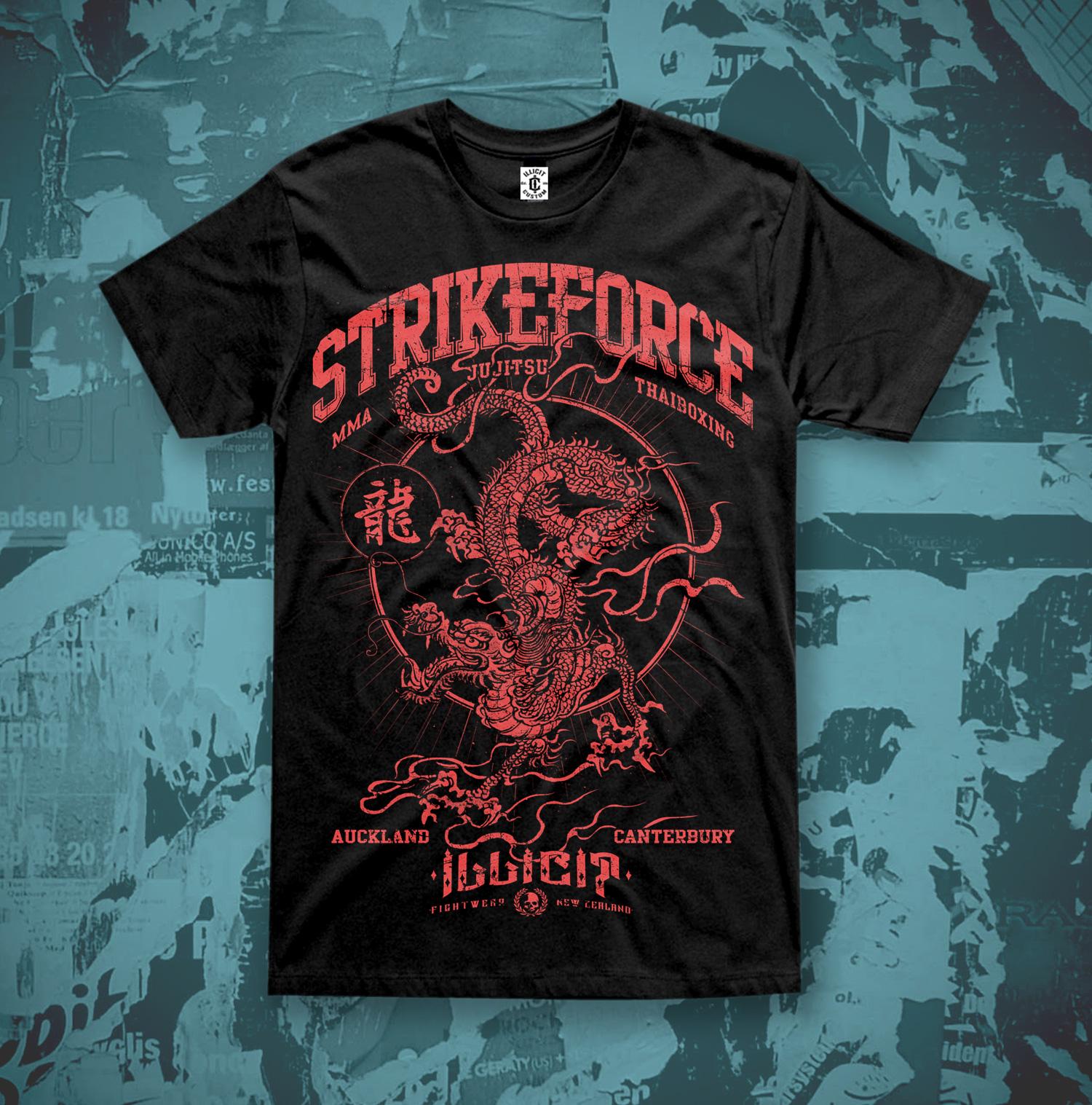 strikeforce.jpg