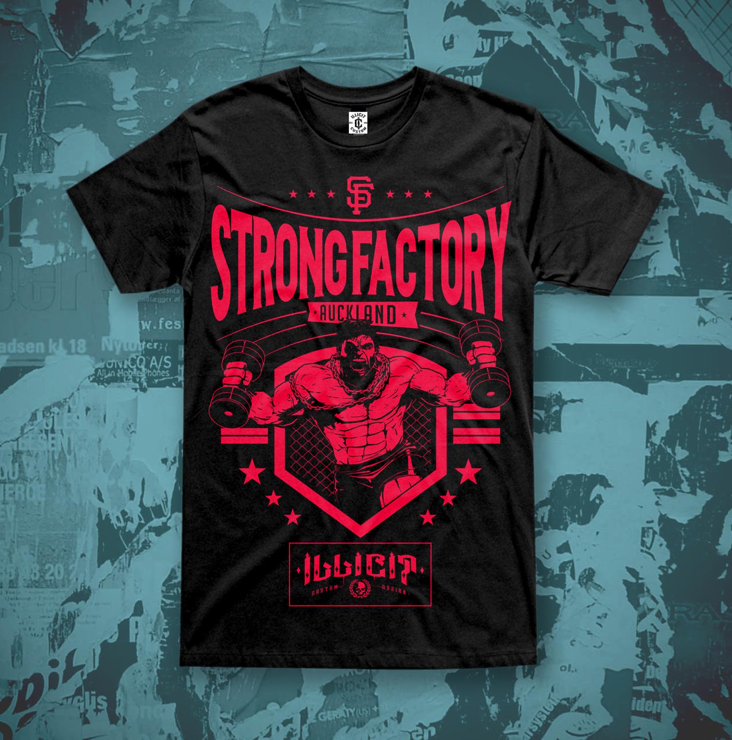 strongfactory.jpg