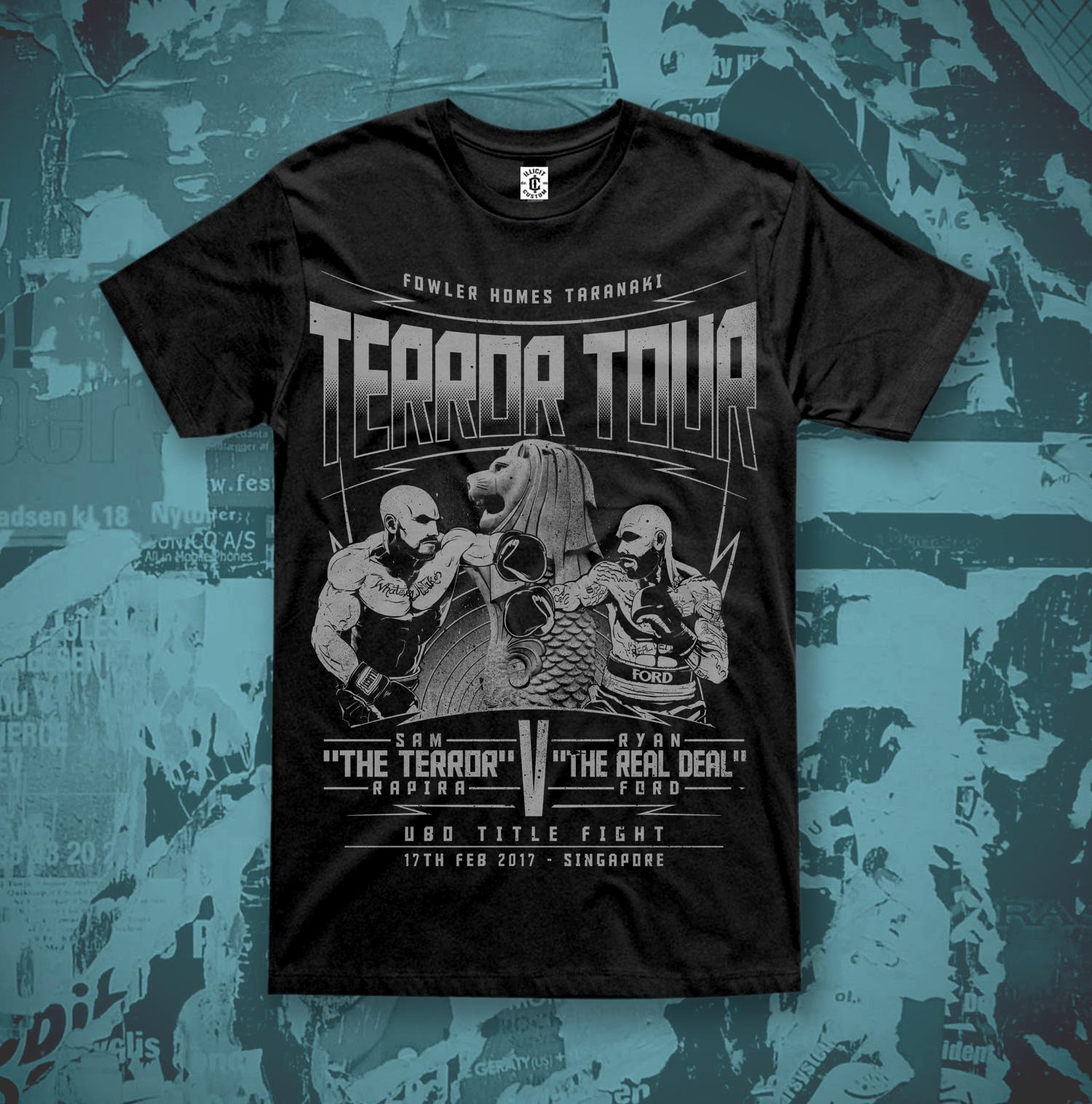 Terror Tour.jpg