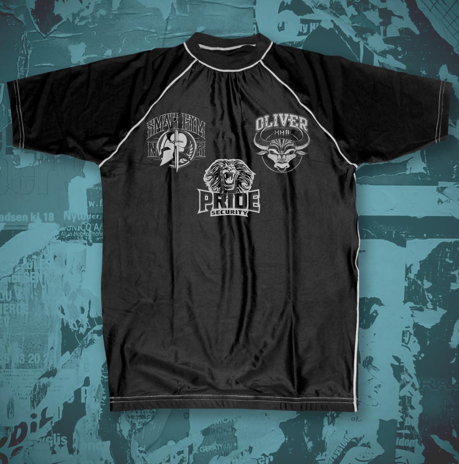 thermal shirt front.jpg