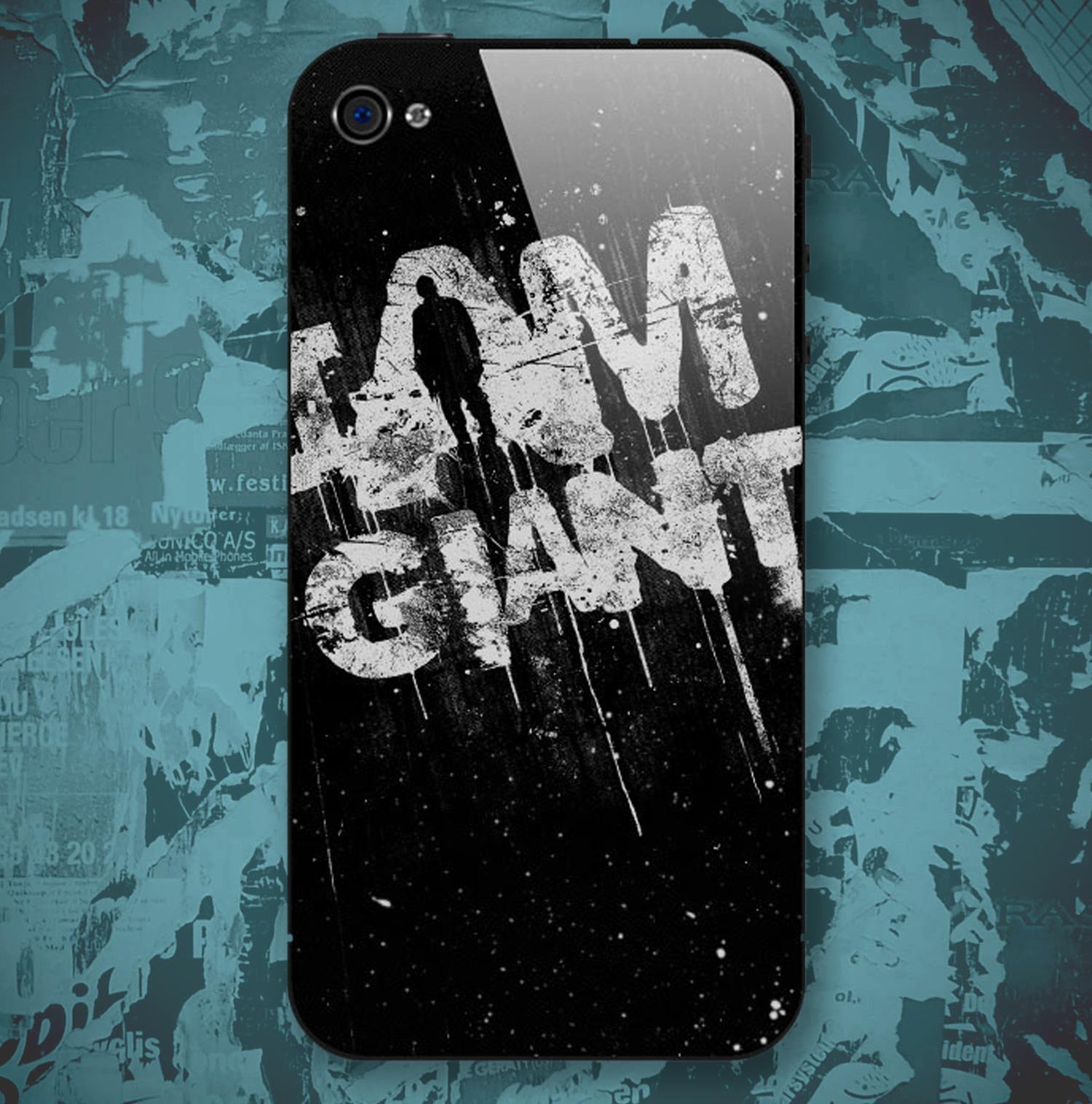 I am Giant.jpg