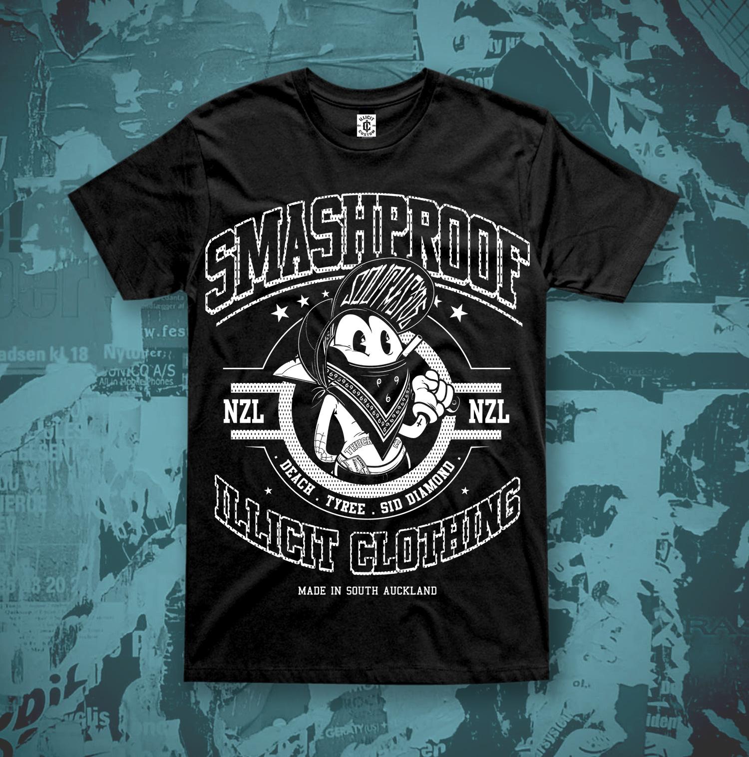 Smashproof.jpg