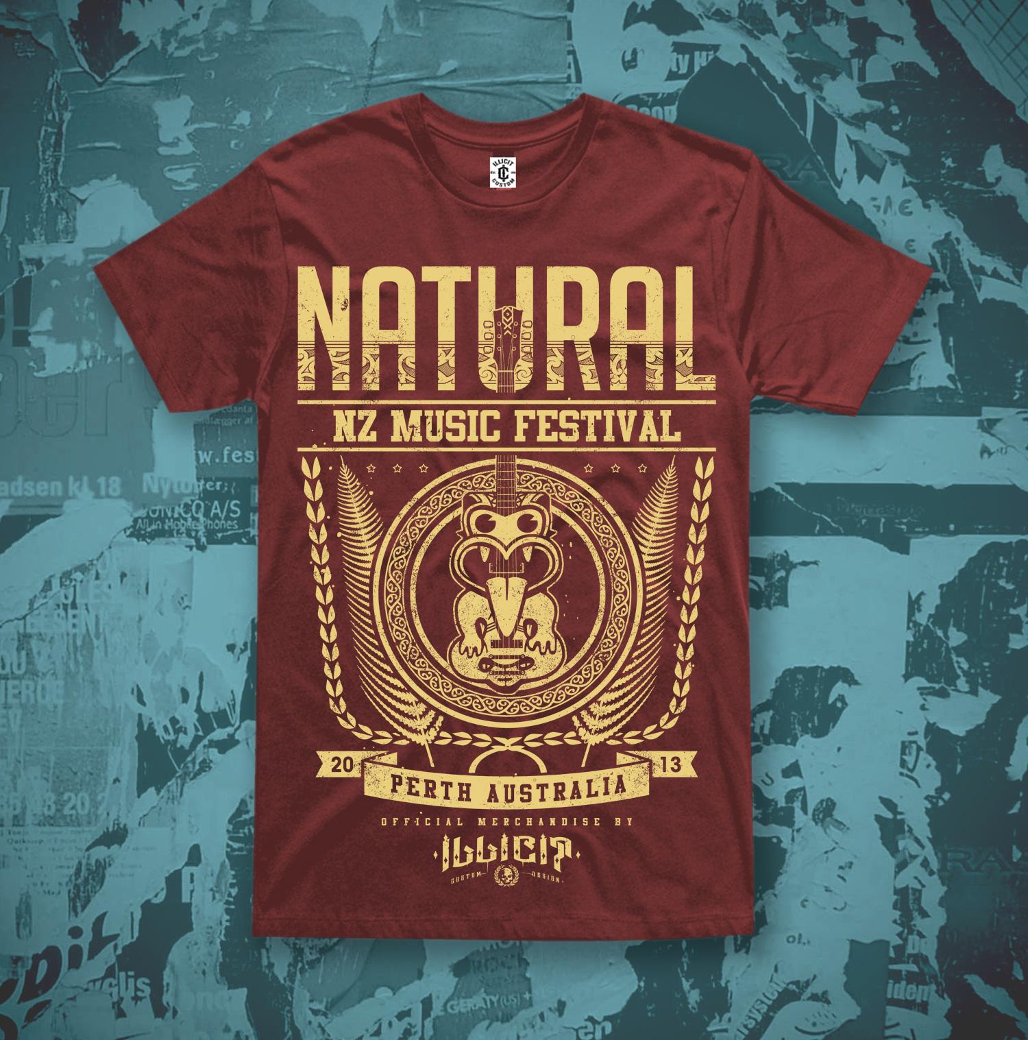 Natural T.jpg