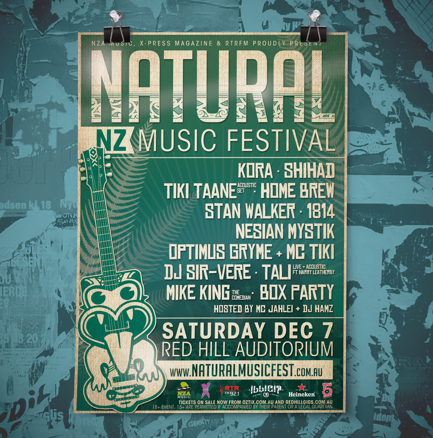Natural-Poster-2.jpg
