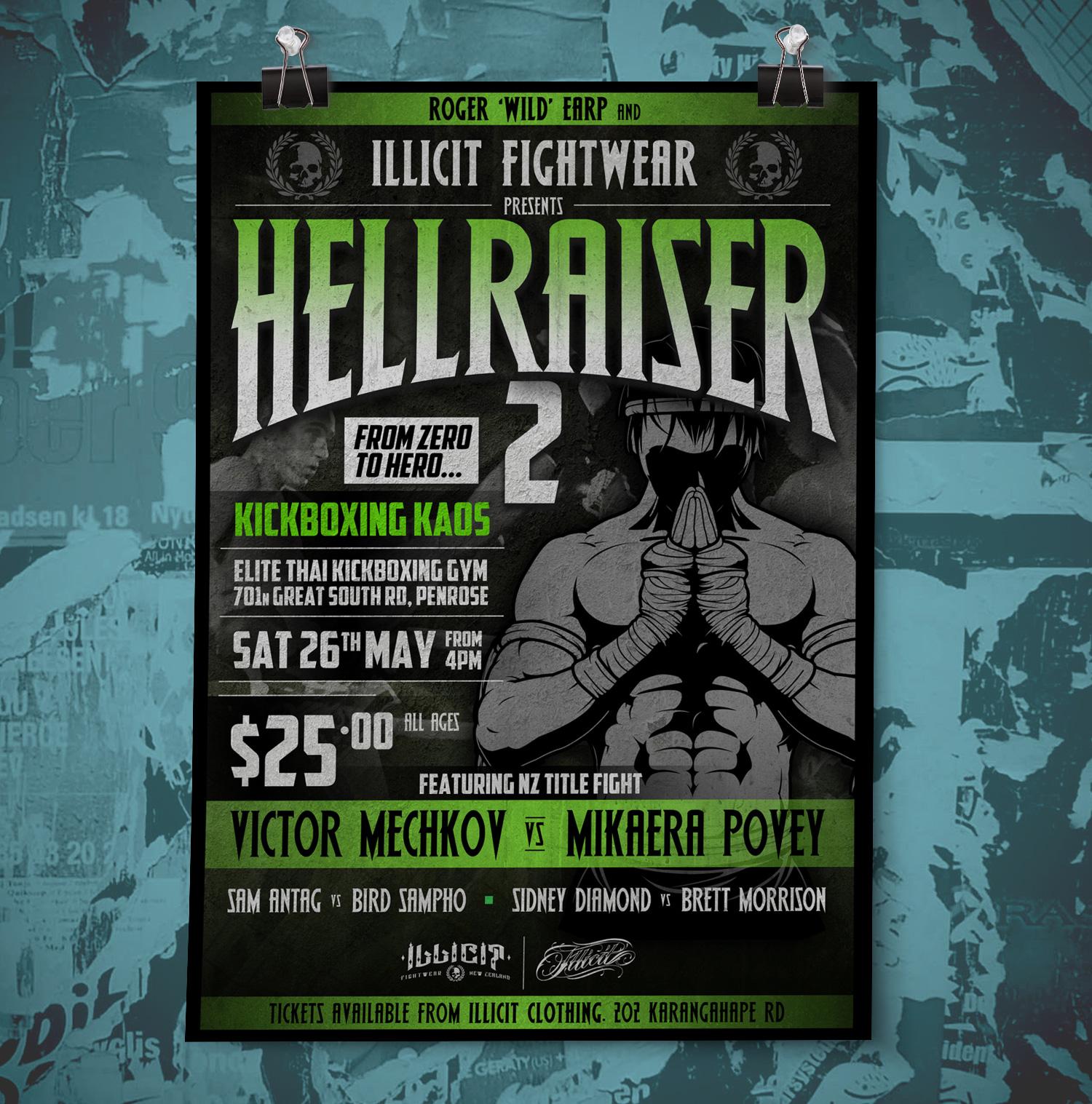 Hellraider-Poster.jpg
