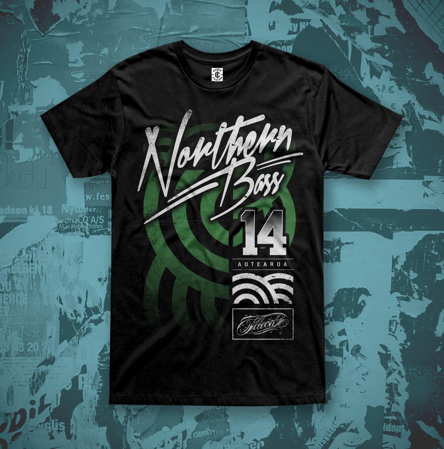 Northern Bass 3.jpg
