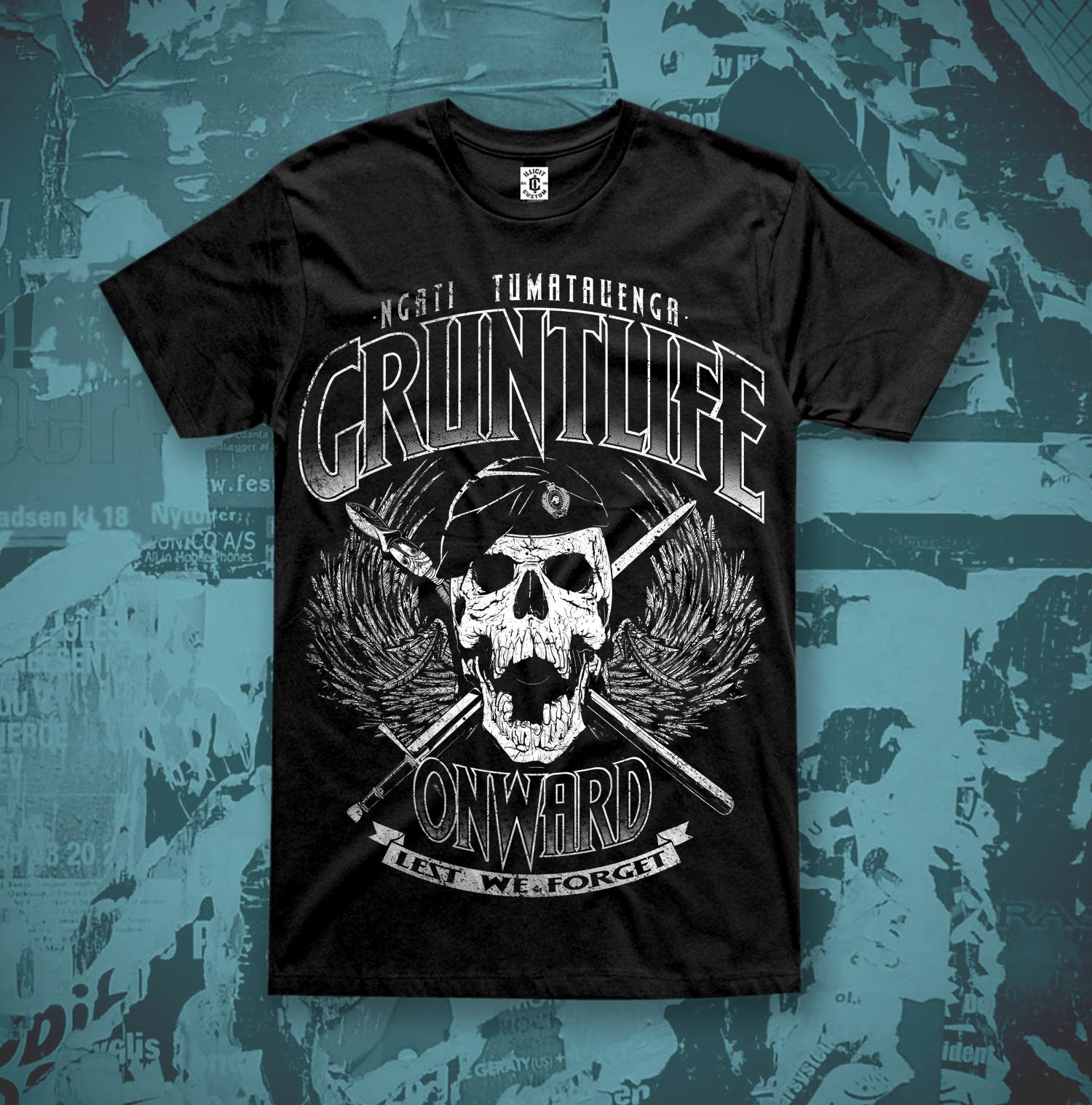 Gruntlife 2.jpg