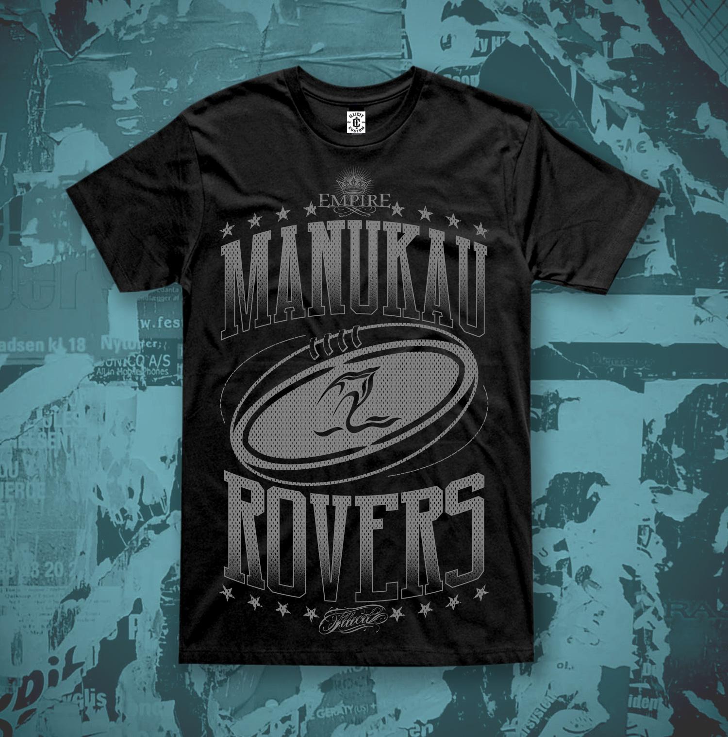 Manukau Rovers.jpg