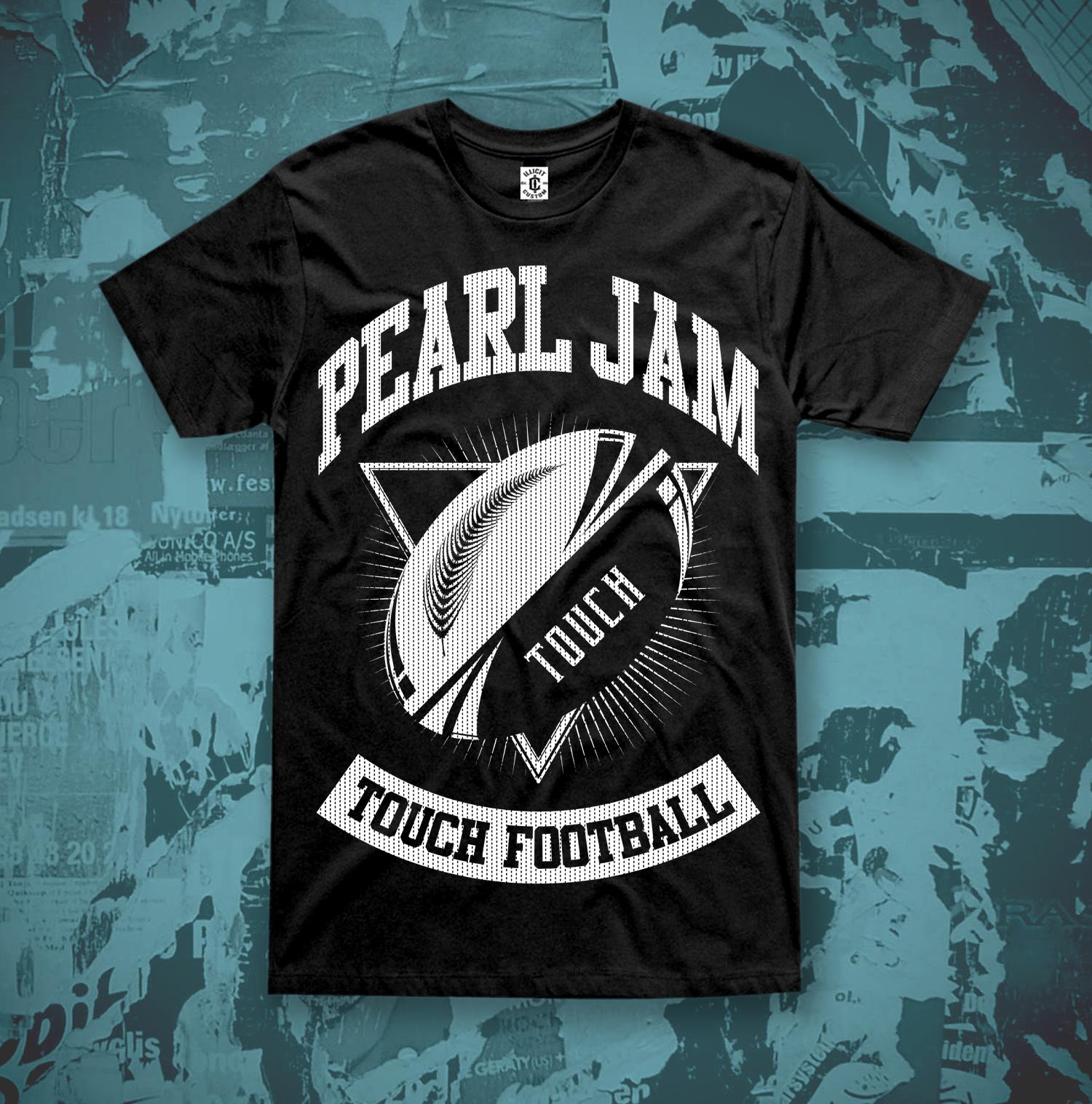 Pearl Jam Touch.jpg