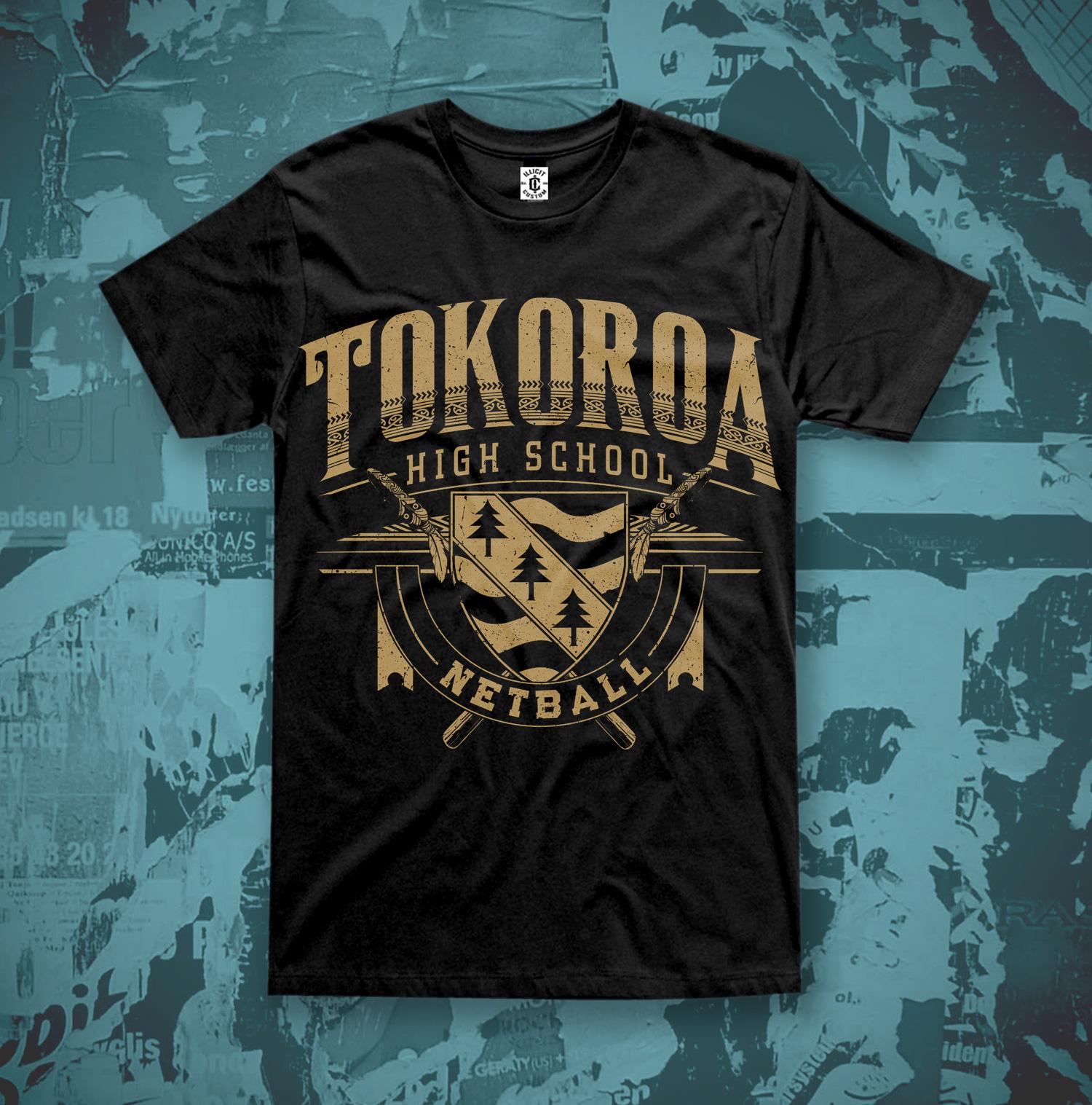 Tokoroa Netball.jpg