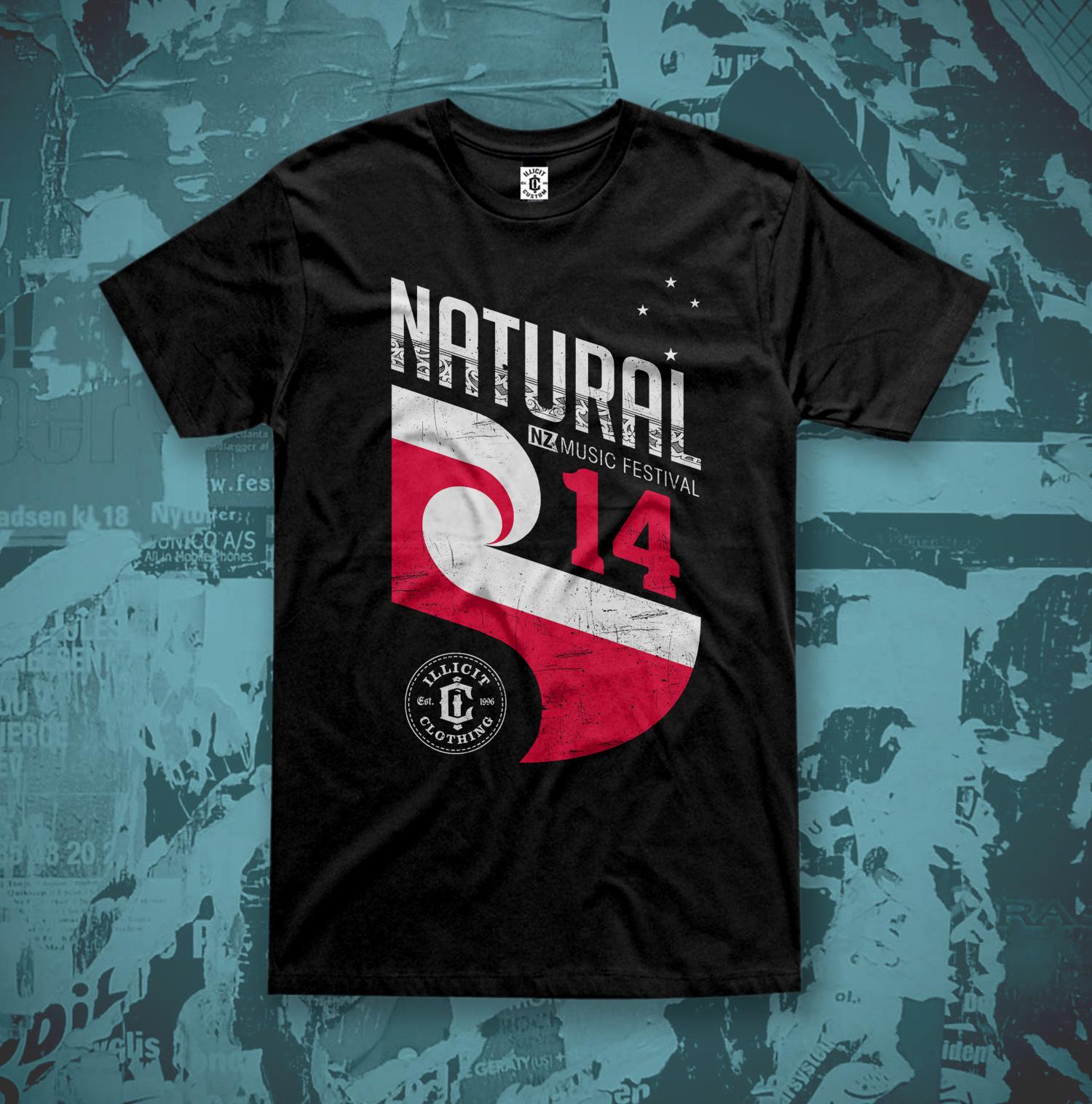 Natural NZ 3.jpg
