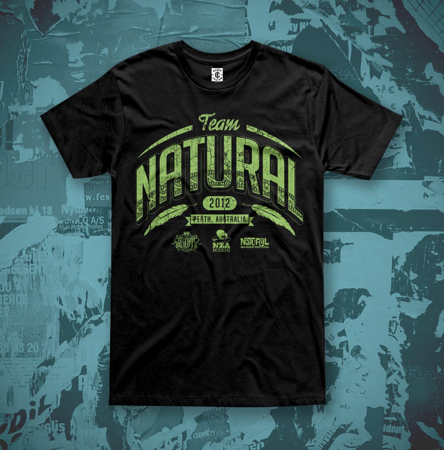 Natural T 3.jpg