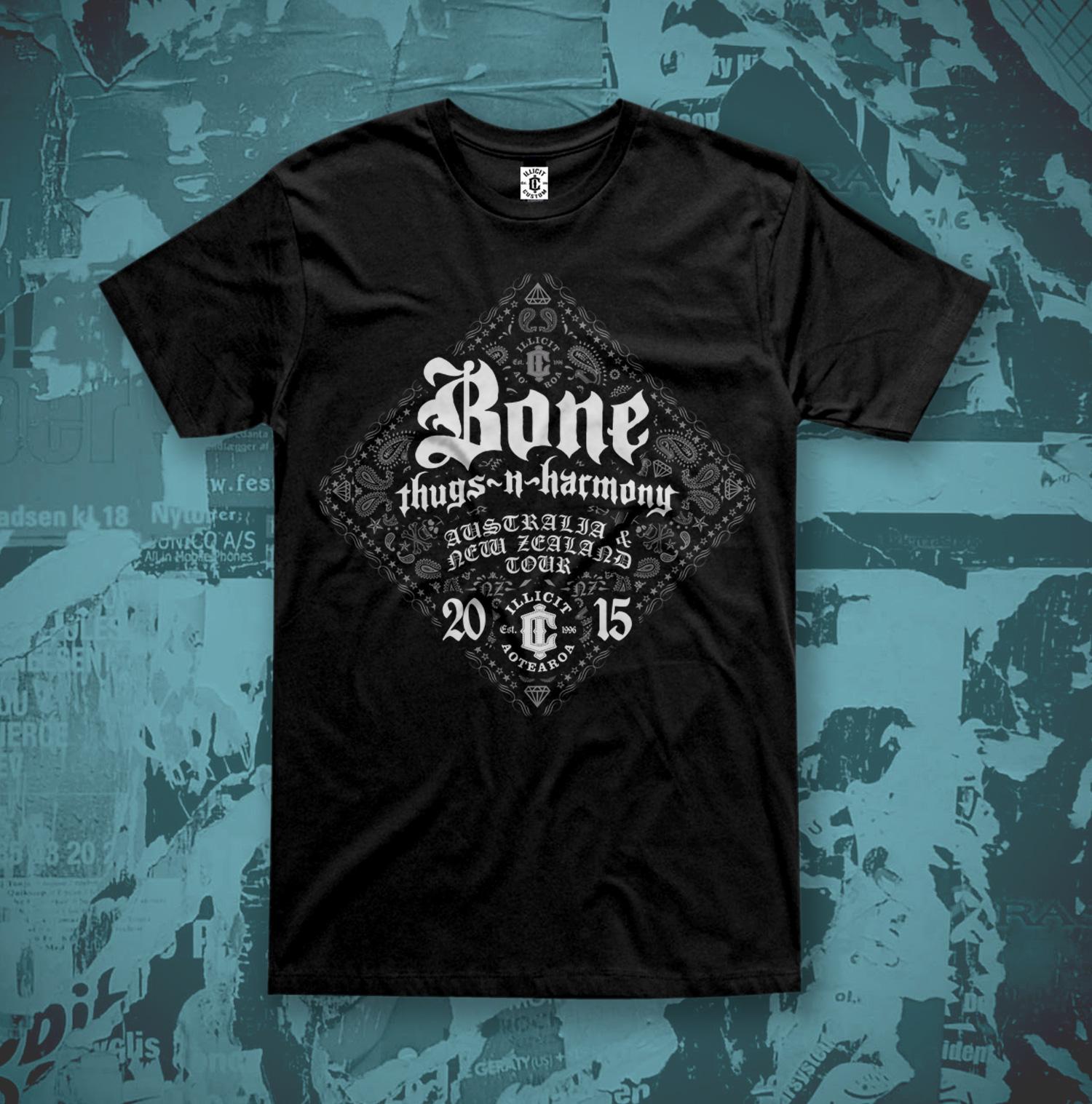 Bone Thugs.jpg
