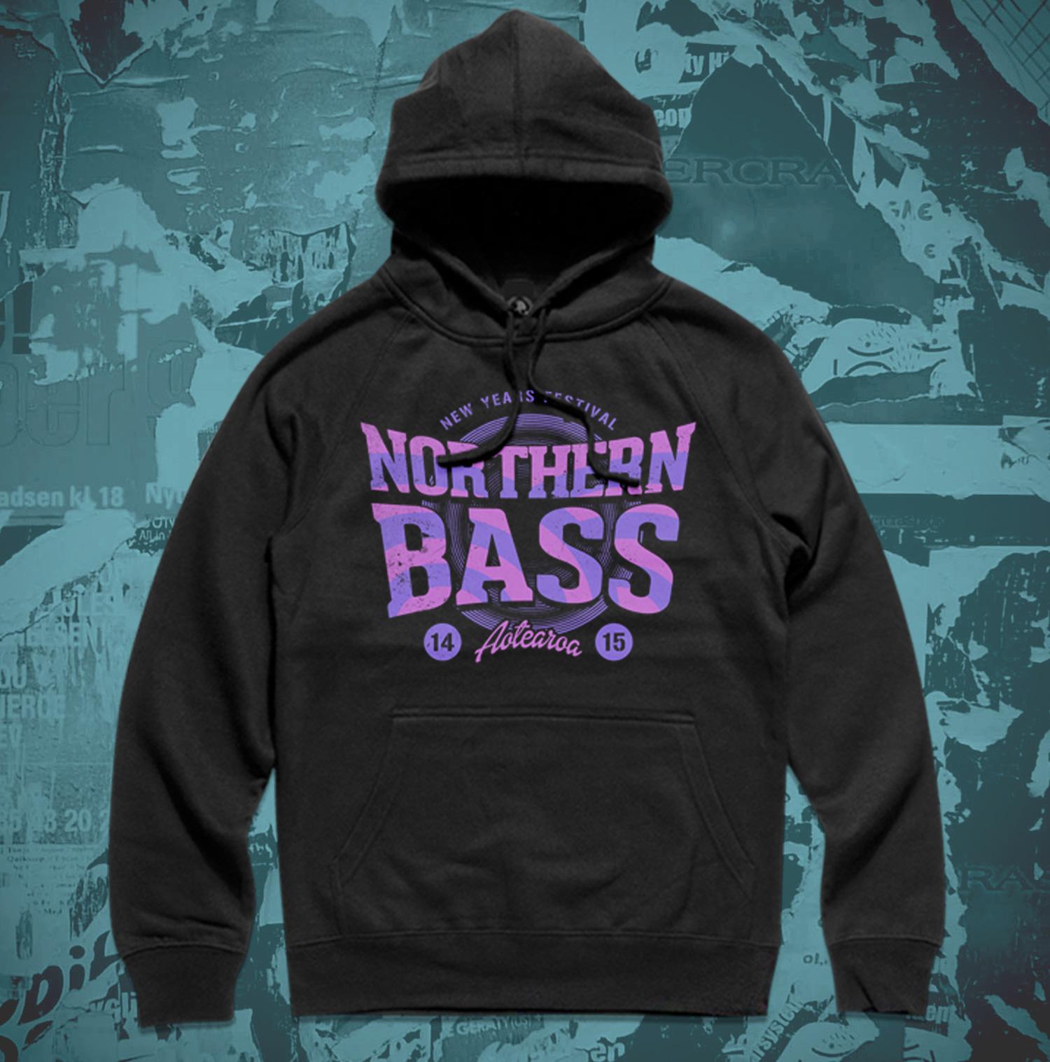 northern-bass-Hood.png