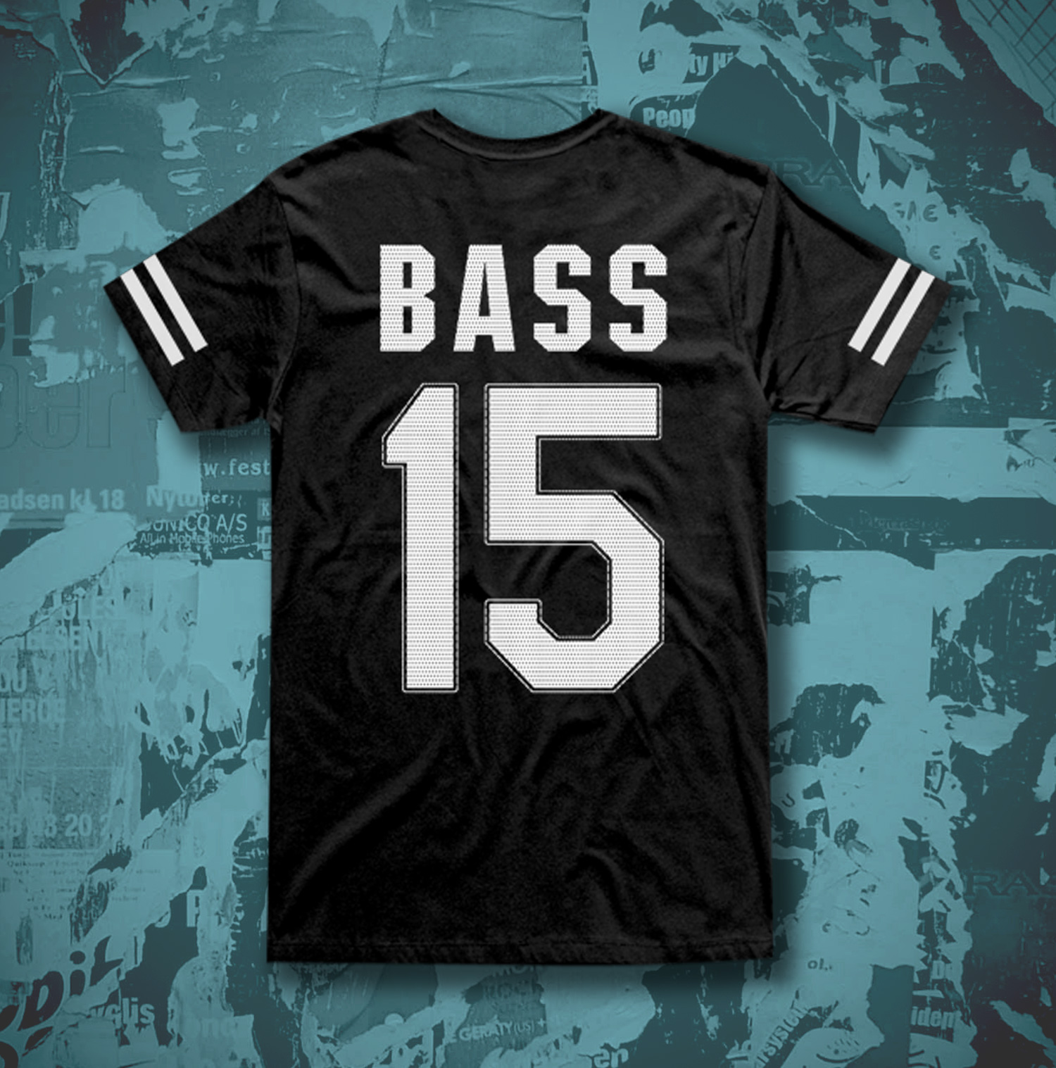 Northern-Bass-Football-Back.jpg