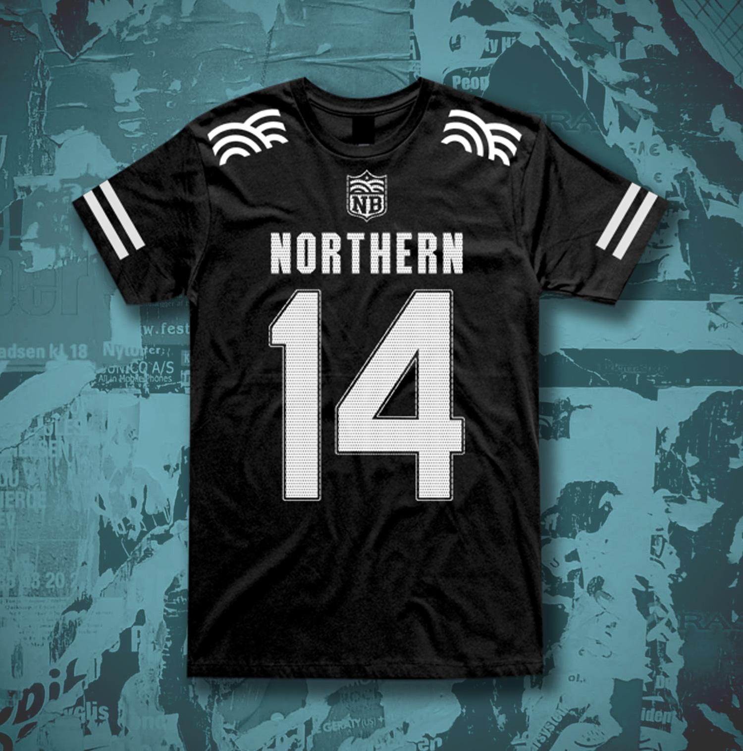 Northern-Bass-Football-Front.jpg