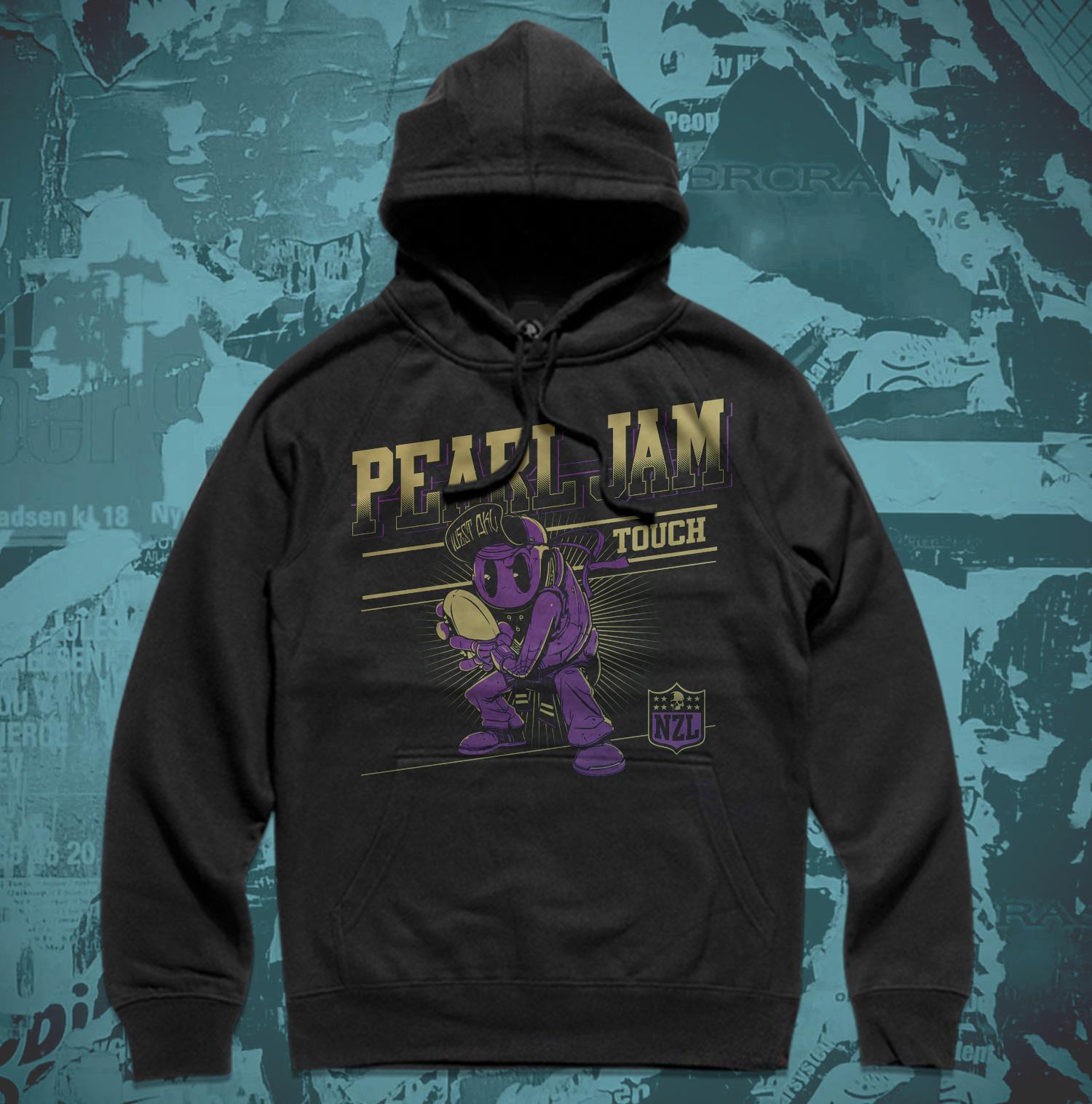 Pearl-Jam-Hoodie-2.jpg