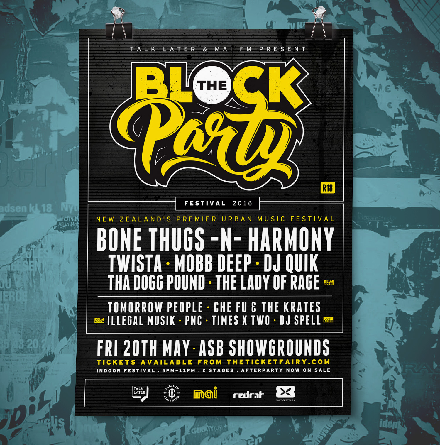 Block-Party-Poster.jpg